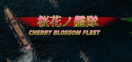 cherry blossom fleet Free Download