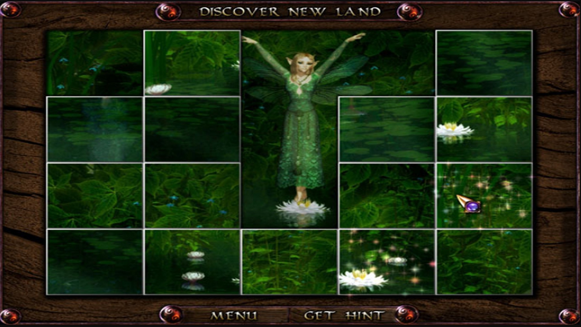Runes of Avalon 2 Free Download