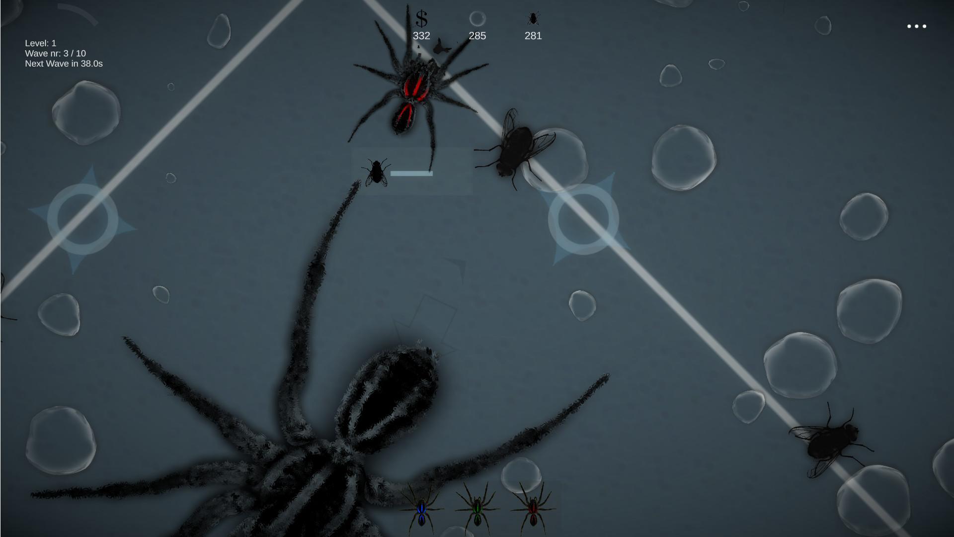 SpiderPunks Free Download