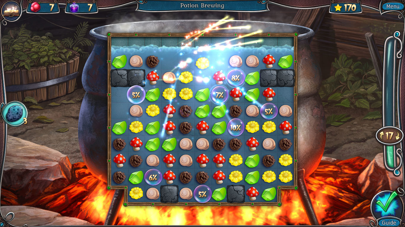 Cave Quest 2 Free Download