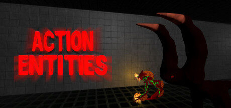 Action Entities Free Download