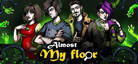 Almost My Floor Free Download