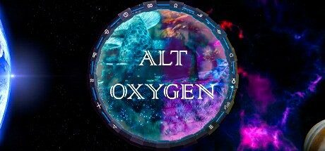 Alt Oxygen Free Download