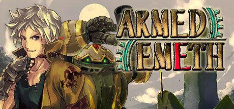 Armed Emeth Free Download