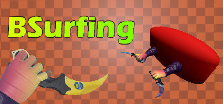 BSurfing Free Download