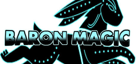 Baron Magic Free Download