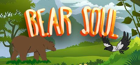 Bear Soul Free Download