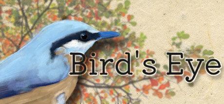 Bird's Eye Free Download