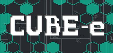 CUBE-e Free Download