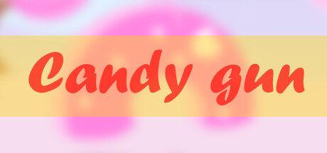 Candy gun Free Download