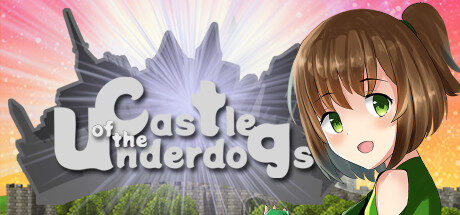 Castle of the Underdogs : Episode 1 Free Download