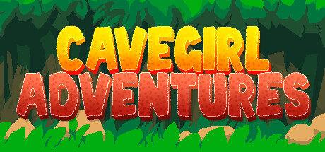 Cavegirl Adventures Free Download