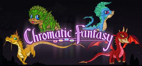 Chromatic Fantasy Free Download