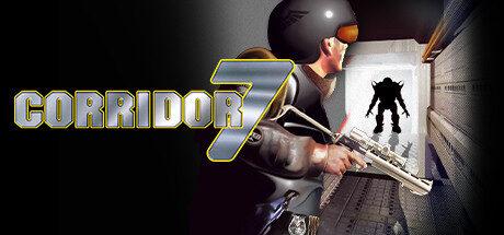 Corridor 7: Alien Invasion Free Download