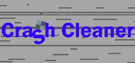 Crash Cleaner Free Download
