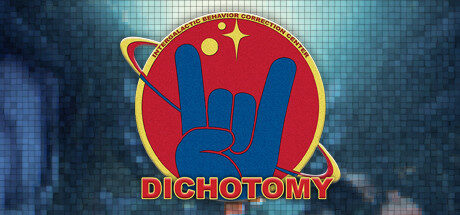 DICHOTOMY Free Download