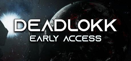 Deadlokk Free Download