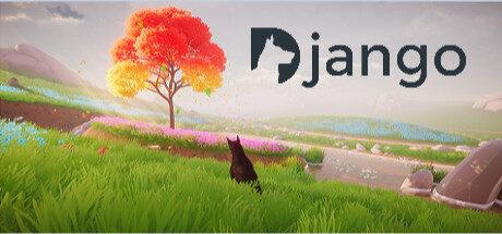 Django Free Download