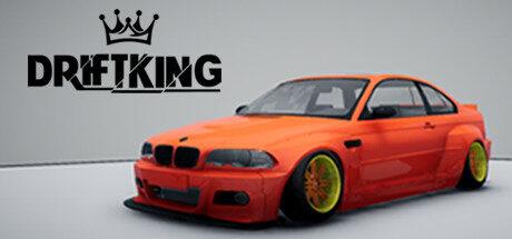Drift King Free Download