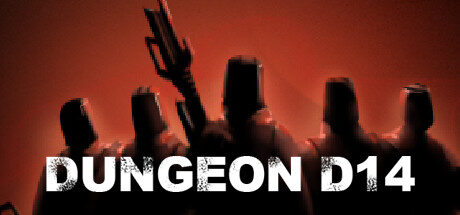 Dungeon D14 Free Download
