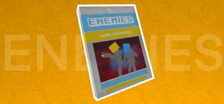 ENEMIES Free Download