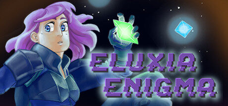 Eluxia Enigma Free Download