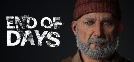 End of Days Free Download