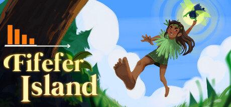 Fifefer Island - Terrena's Adventure Free Download