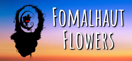 Fomalhaut Flowers Free Download
