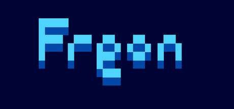 Freon Free Download
