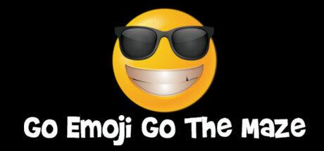 Go Emoji Go The Maze Free Download