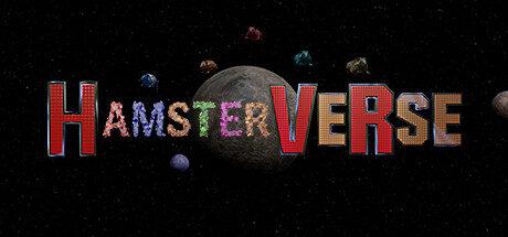 HamsterVeRse Free Download