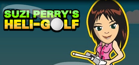 Heli Golf Free Download
