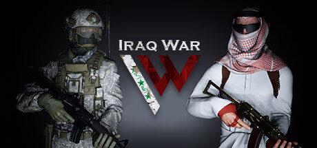 Iraq War Free Download