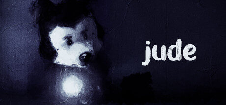 Jude Free Download