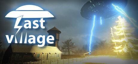 Last Village Free Download