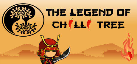 Legend of Chilli Tree Free Download