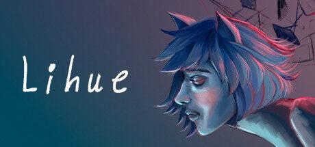 Lihue Free Download