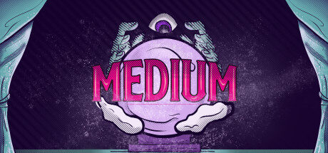Medium: The Psychic Party Game Free Download