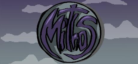 Mithos Free Download