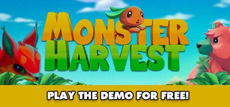 Monster Harvest Free Download
