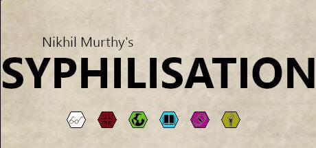 Nikhil Murthy's Syphilisation Free Download