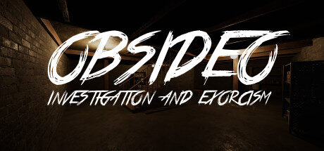 Obsideo Free Download