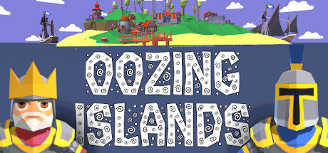 Oozing Islands Free Download