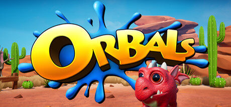 Orbals Free Download
