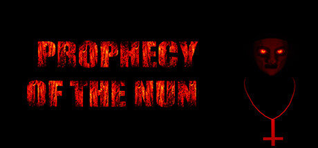 PROPHECY OF THE NUN Free Download