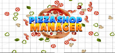 Pizza Shop Manager Free Download