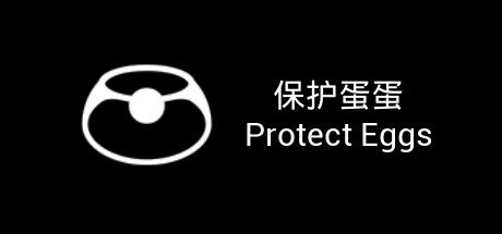 Protect Eggs Free Download