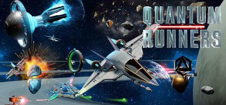 Quantum Runners Free Download