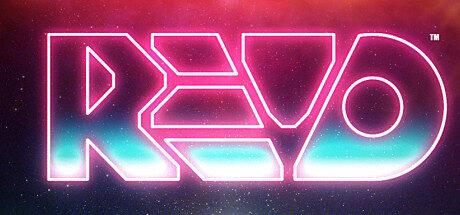 REVO Free Download